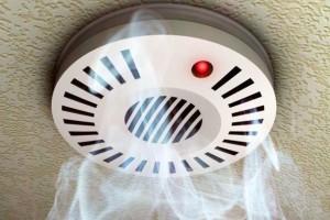 Пожарная безопасность и пожарная сигнализация | Элита-Техно